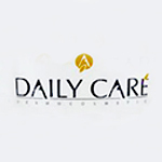 Daily Care - دیلی کر