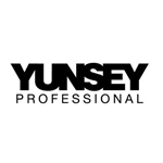 yunsey - یانسی