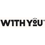 With You - ویت یو