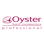 Oyster - اویستر