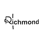 Richmond - ریچموند