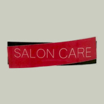 Salon Care - سالن کر